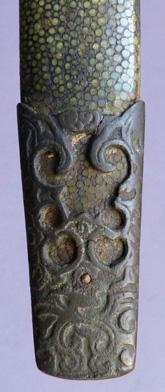 chinese-antique-jian-sword-10