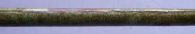chinese-antique-jian-sword-11