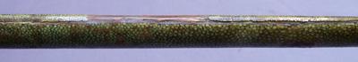 chinese-antique-jian-sword-11
