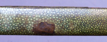 chinese-antique-jian-sword-12
