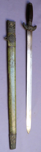 chinese-antique-jian-sword-2