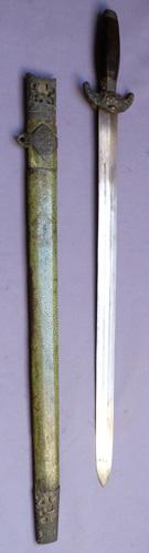 chinese-antique-jian-sword-2