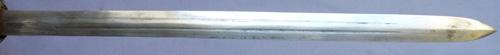 chinese-antique-jian-sword-7