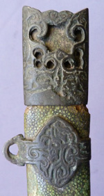 chinese-antique-jian-sword-9