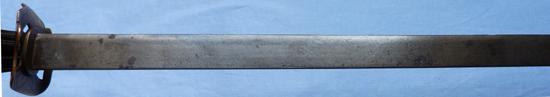 chinese-antique-sword-7