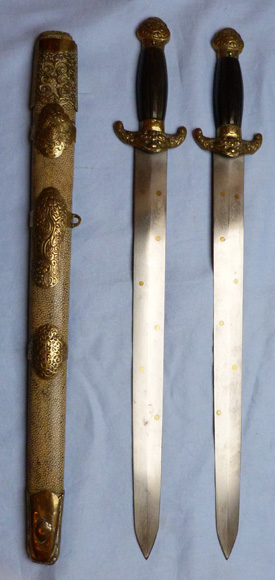 chinese-jian-double-sword-2