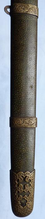 chinese-jian-scabbard-7