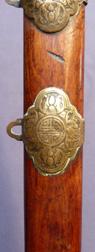 chinese-jian-short-sword-10