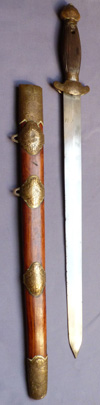 chinese-jian-short-sword-2