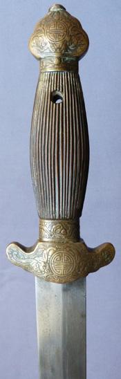 chinese-jian-short-sword-4