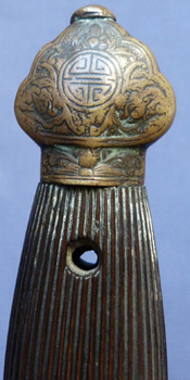 chinese-jian-short-sword-5