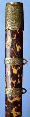chinese-jian-tortoishell-jian-sword-11