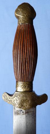 chinese-jian-tortoishell-jian-sword-4