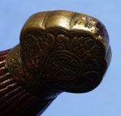 chinese-jian-tortoishell-jian-sword-7