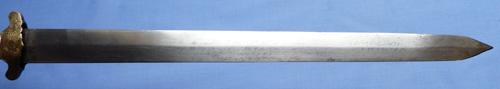 chinese-jian-tortoishell-jian-sword-8