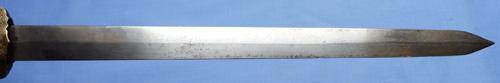 chinese-jian-tortoishell-jian-sword-9