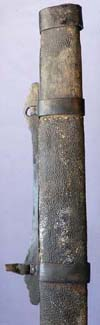 chinese-large-war-dao-sword-10