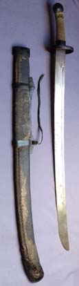chinese-large-war-dao-sword-2