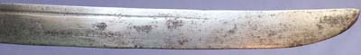 chinese-large-war-dao-sword-6