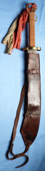 chinese-nationalist-dadao-sword-1