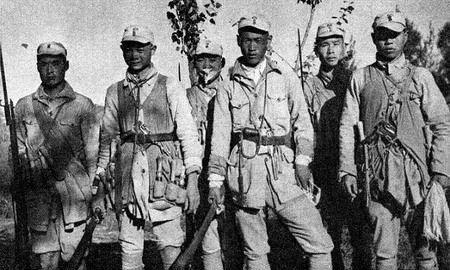 chinese-nationalist-dadao-sword-16