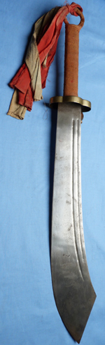 chinese-nationalist-dadao-sword-3