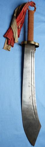 chinese-nationalist-dadao-sword-3