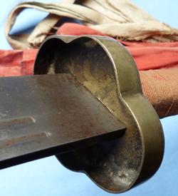 chinese-nationalist-dadao-sword-7