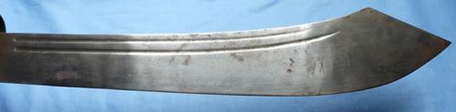 chinese-nationalist-dadao-sword-8