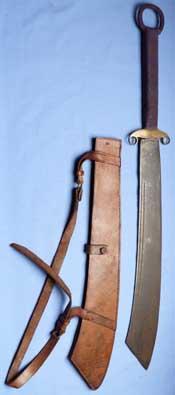 chinese-nationalist-dadao-sword-2