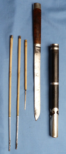 chinese-silver-trousse-3