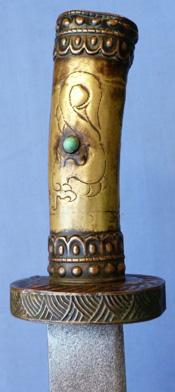 chinese-small-dao-dagger-4