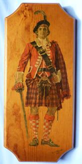 clan-fraser-plaque-1
