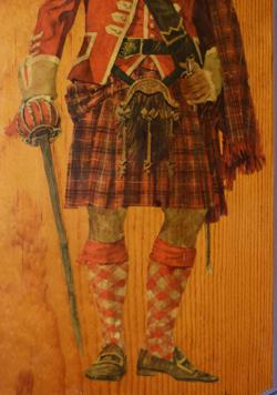 clan-fraser-plaque-3