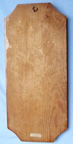 clan-fraser-plaque-5