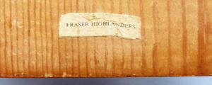clan-fraser-plaque-6