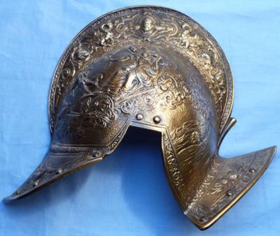 classical-helmet-5