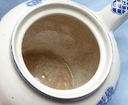 clyde-burslem-teapot-6