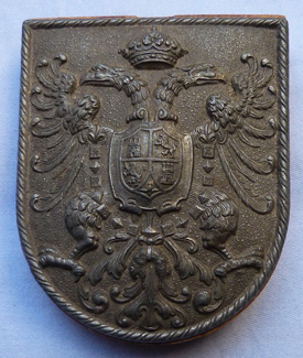 1_coat-of-arms-crest-1