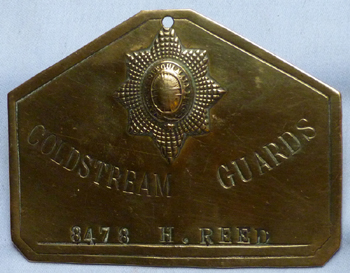 coldstream-guards-bed-plate-1