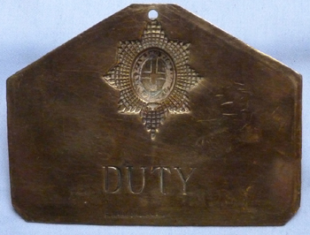 coldstream-guards-bed-plate-2