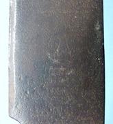 collins-1945-machete-4