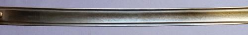 continental-19th-century-sword-7