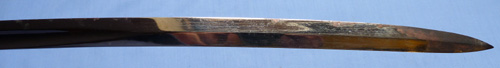 cornwall-artillery-volunteers-sword-16