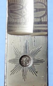 cornwall-artillery-volunteers-sword-6