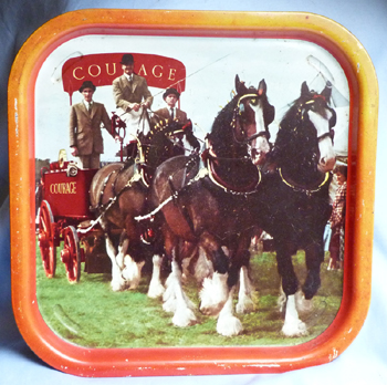 courage-brewery-beer-tray-1