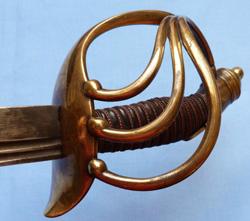 cuirassier-officers-sword-4