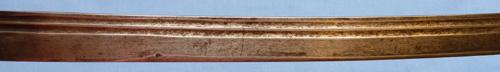 cuirassier-officers-sword-8