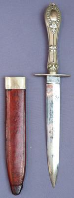 cutlery-handled-knife-2