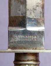 cutlery-handled-knife-6